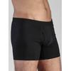 sous-vêtements albero 2131-02v-2_noir