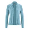 tricot femme LZ325_wave