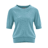 pull chanvre femme LZ324_wave