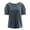 blouse equitable DH183_dark