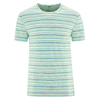 t-shirt homme chanvre DH839_sage