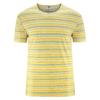t-shirt éthique homme DH839_gobi