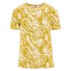 t-shirt bio ethique DH840_a_curry