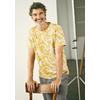 t-shirt imprimé homme DH840