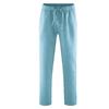 pantalon chanvre femme DH572_wave
