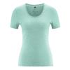 t-shirt bioéthique DH662_sage