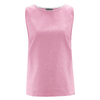 top ecolo DH181_rose