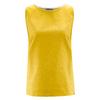 t-shirt bio femme DH181_curry