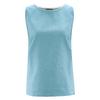 t-shirt ecologique femme DH181_wave