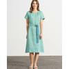 robe ecologique DH184