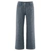 jupe culotte bio DH570_char