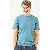 t-shirt homme hempage DH841