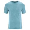 t-shirt lin DH841_wave
