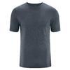 t-shirt coton biologique homme DH841_dark