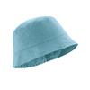 chapeau fibres naturelles DH408_wave