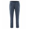pantalon femme coton bio DH557_wintersky