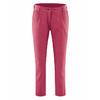 pantalon femme chanvre DH557_a_sangria