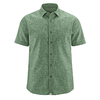 polo homme DH040_herb