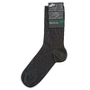 chaussettes chanvre fantaisie EA008_rioja