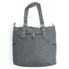 sac shopping chanvre PURE_HV-0004_Shopper_Hanf_grey