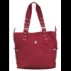 sac shopping rouge_HV-0004