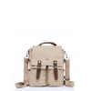 sac à dos PURE_HF-0013_camel