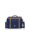 sac cartable écologique PURE_HF-0019_Hanf_blue