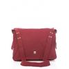 sac besace rouge PURE_HV-0002_Hanf_bordeaux