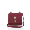 sac épaule ceinture_PURE_HF-0025_bordeaux