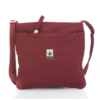 sac rouge_hv-0007