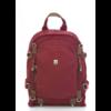 sac à dos chanvre HF-0001_rouge