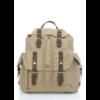 sac à dos chanvre HF-0016_beige