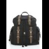 sac à dos écolo HF-0016_noir