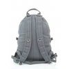 sac à dos chanvre_PURE_HP-0003_Rucksack_Hanf_grey