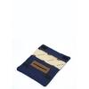 pochette à tabac écolo PURE_HF-008_Tabakbeutel_Hanf_blue