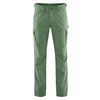 pantalon bio homme DH517_a_herb