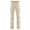 pantalon cargo bio DH517_gobi