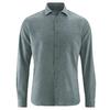 chemise classique homme DH035_titan