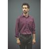 chemise classique chanvre_DH035