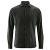 chemise écologique homme DH035_black