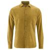 chemise poche poitrine homme DH035_a_peanut