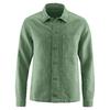 veste unisexe chanvre DH716_a_herb