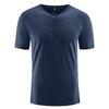 t-shirt éthique DH842_a_navy
