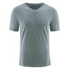 t-shirt écologique DH842_titan