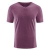 vêtement équitable DH842_purple
