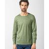 t-shirt chanvre hempage DH844_cactus