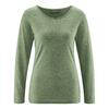 t-shirt femme écologique DH669_cactus