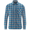 chemise chanvre homme DH029_sea