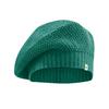 bonnet chanvre éthique LZ412_jungle