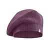 bonnet éthique femme LZ412_purple